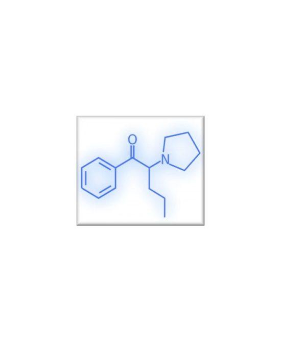 a-PVP 1g - Zamiennik MDPV - Hurt/Detal