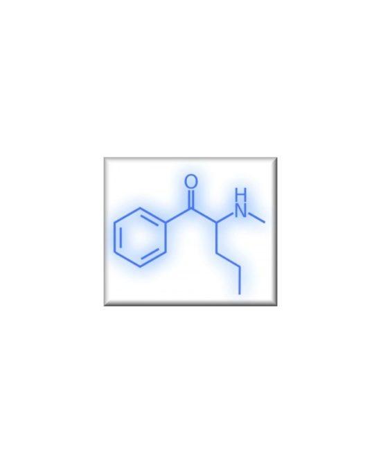 Pentedrone 1g - Pentedron - Analog mefedronu - Cena