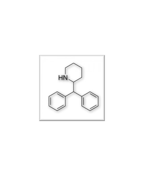 2DPMP 1g - Mocny stymulant - Analog amfetaminy