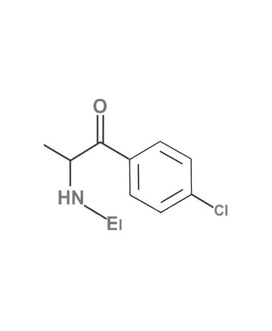HEX-EN wzór odczynnika chemicznego