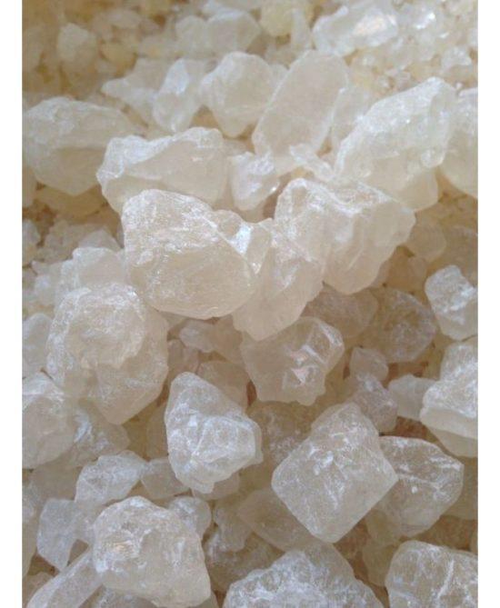 HEX-EN w krysztale - research chemicals