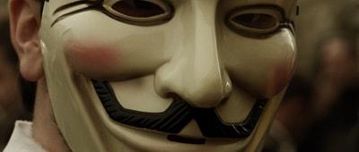 Gdzie kupić anonimowo dopalacze? Sprawdź nasz sklep z narkotykami.