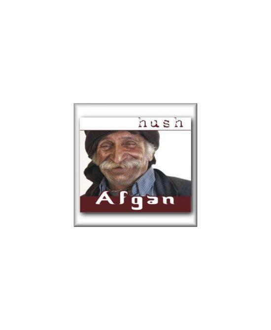 Afgan 1g