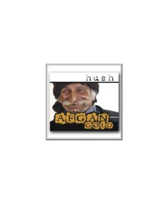 Afgan Gold 1g