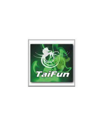 TaiFun 1g - Maczanka kanna