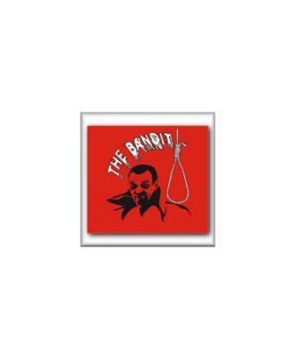 The Bandit 1g - Mocna Maczanka kanna