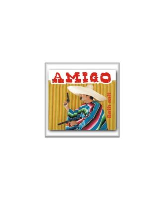 Amigo 1g - Analog amfetaminy