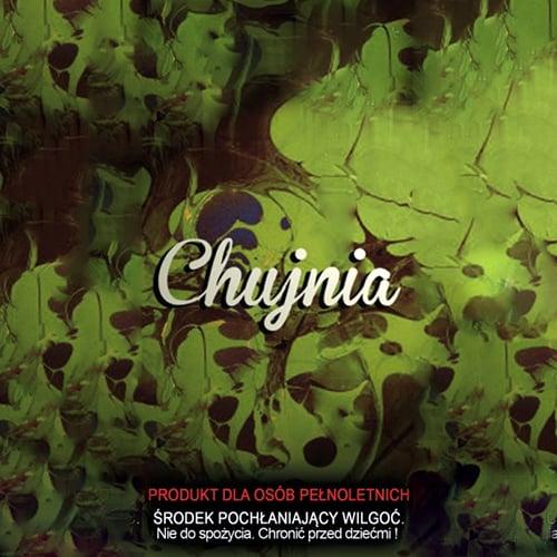 Chujnia - Mieszanka ziołowa - Fake Weed