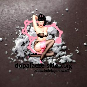 2DPMP / Desoksypipradrol