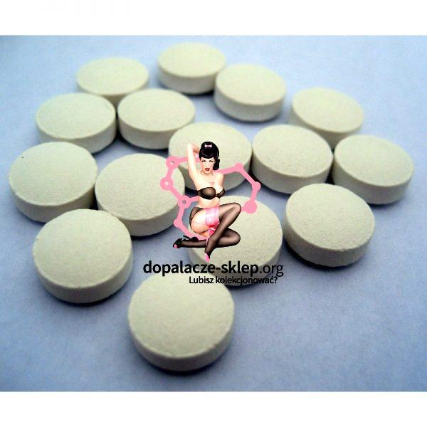 Rape pill