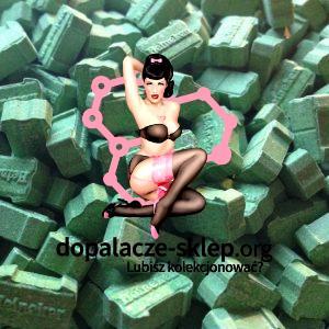 MDMA, Piguły, Heinekeny